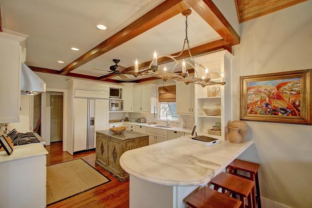 Wild Dunes Homes For Sale - 41 Waterway Island, Isle of Palms, SC - 25