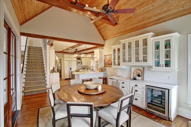 Wild Dunes Homes For Sale - 41 Waterway Island, Isle of Palms, SC - 34