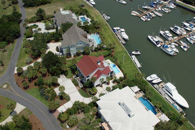 Wild Dunes Homes For Sale - 41 Waterway Island, Isle of Palms, SC - 6