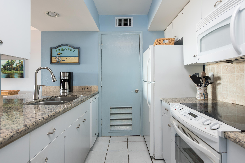 Seabrook Island Homes For Sale - 1332 Pelican Watch Villas, Johns Island, SC - 21