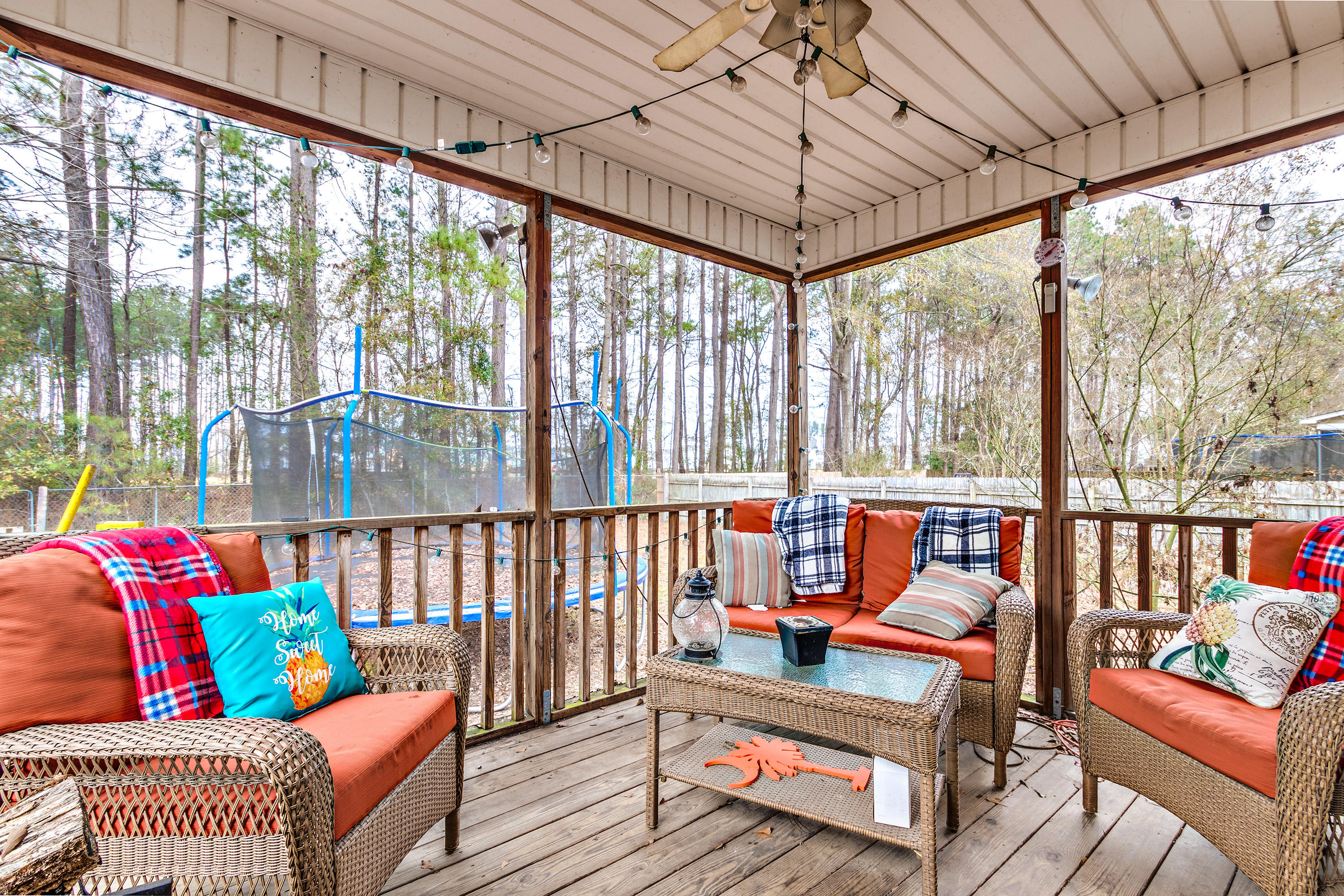 Tramway Homes For Sale - 173 Iron, Summerville, SC - 1