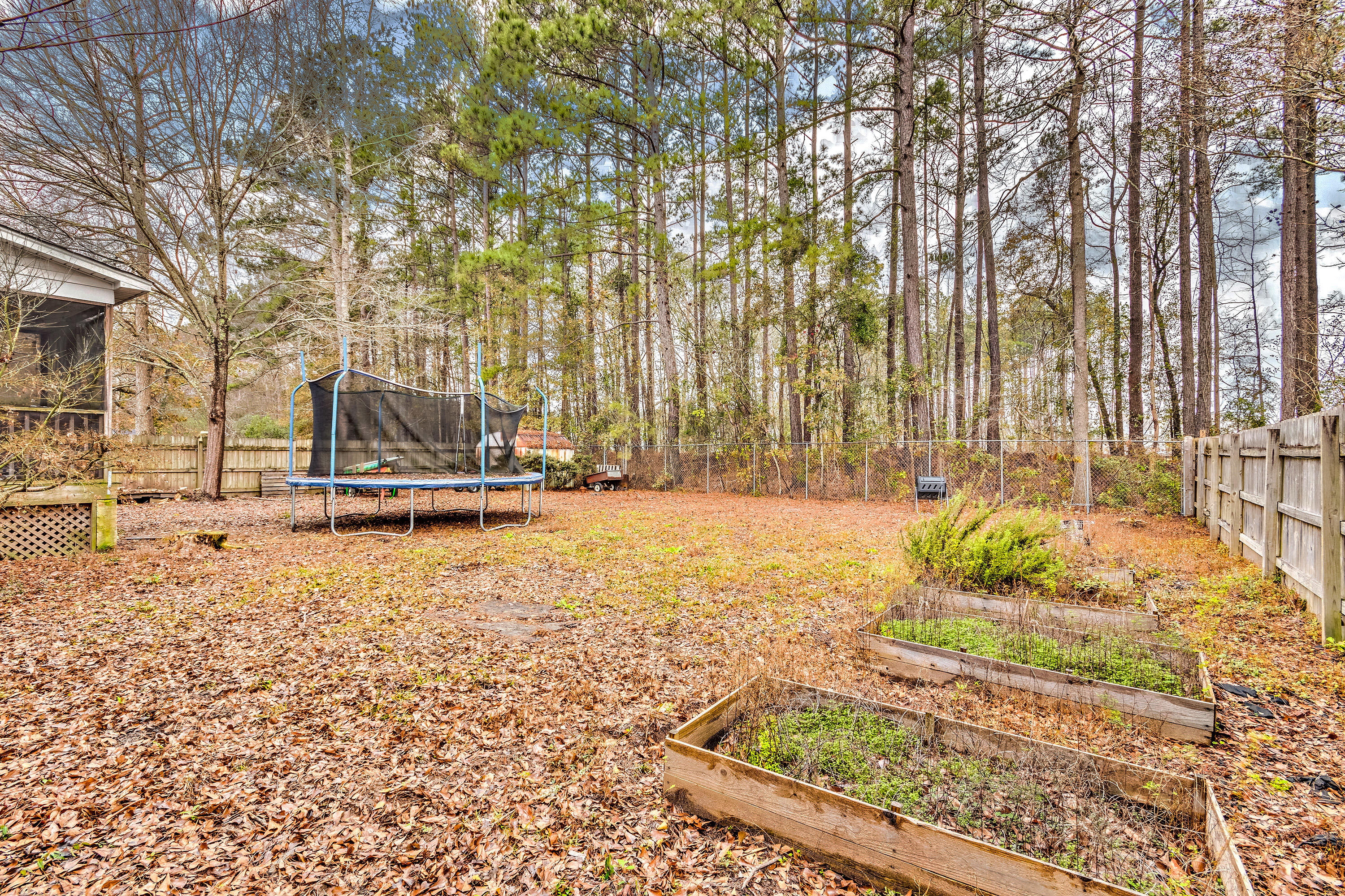 Tramway Homes For Sale - 173 Iron, Summerville, SC - 16