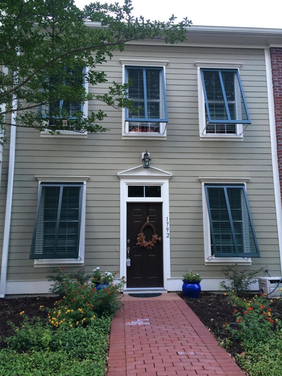 Park West Homes For Sale - 1792 Tennyson, Mount Pleasant, SC - 25