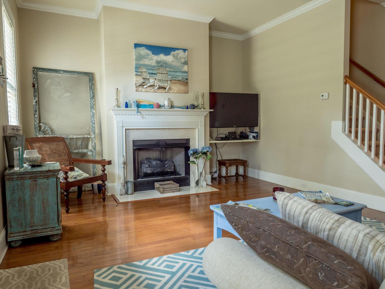 Park West Homes For Sale - 1792 Tennyson, Mount Pleasant, SC - 16