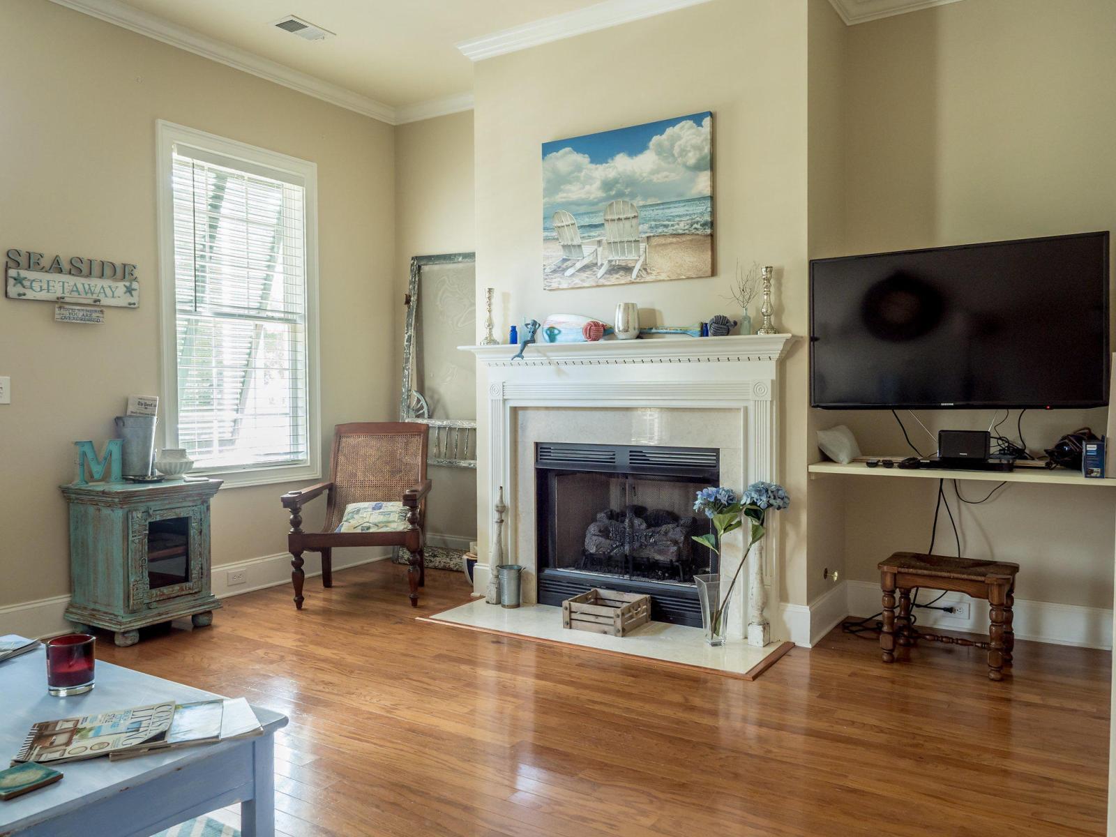 Park West Homes For Sale - 1792 Tennyson, Mount Pleasant, SC - 13