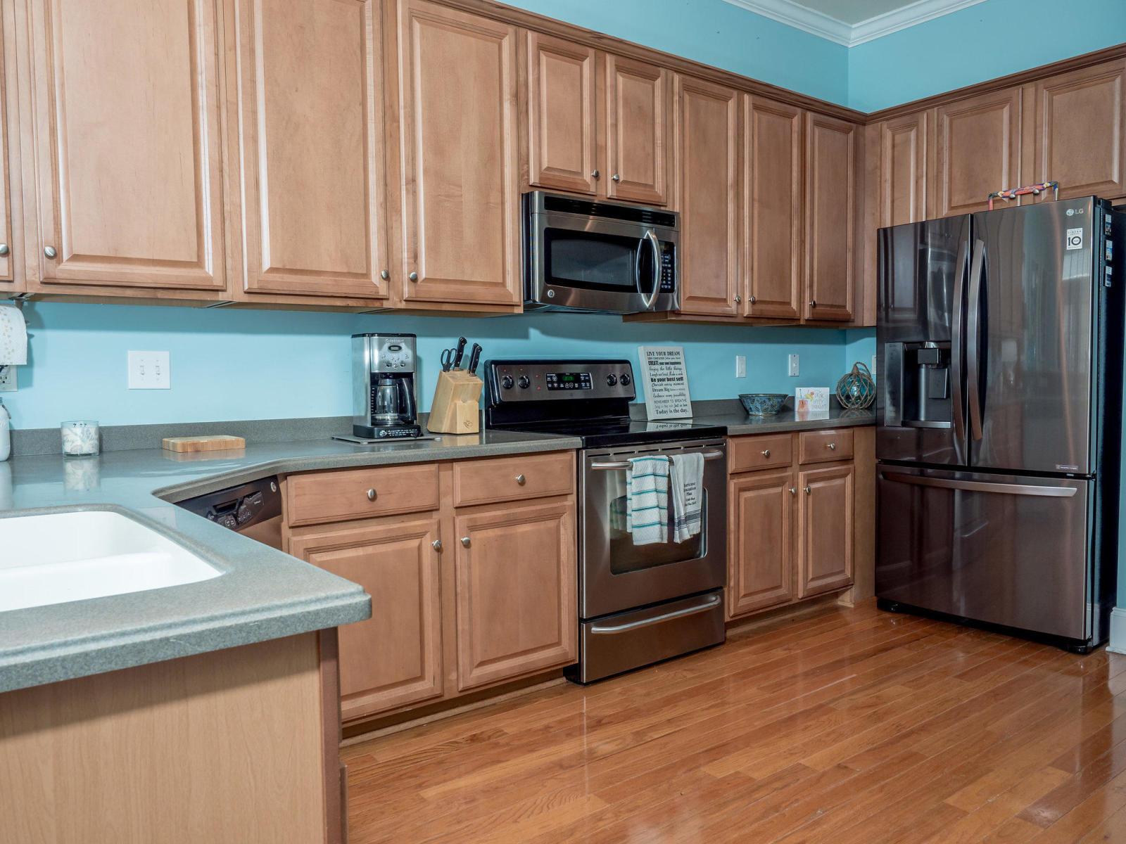 Park West Homes For Sale - 1792 Tennyson, Mount Pleasant, SC - 10