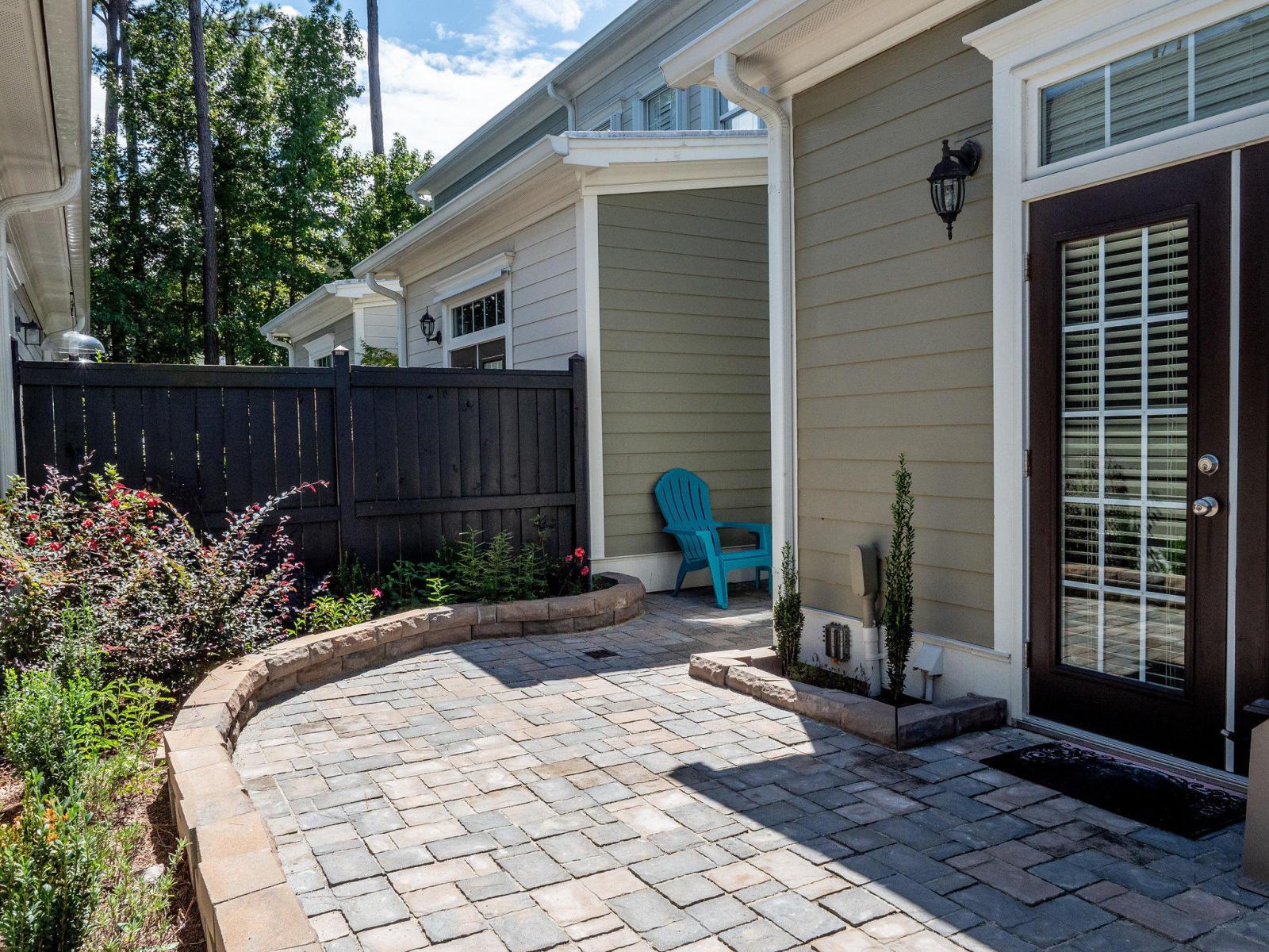 Park West Homes For Sale - 1792 Tennyson, Mount Pleasant, SC - 3