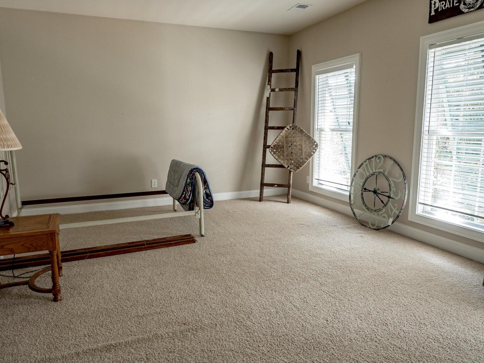 Park West Homes For Sale - 1792 Tennyson, Mount Pleasant, SC - 27