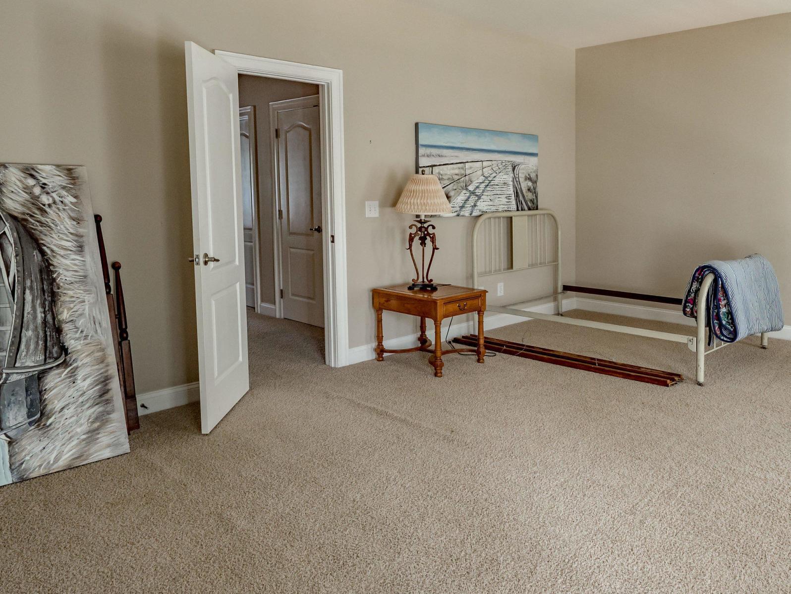 Park West Homes For Sale - 1792 Tennyson, Mount Pleasant, SC - 24