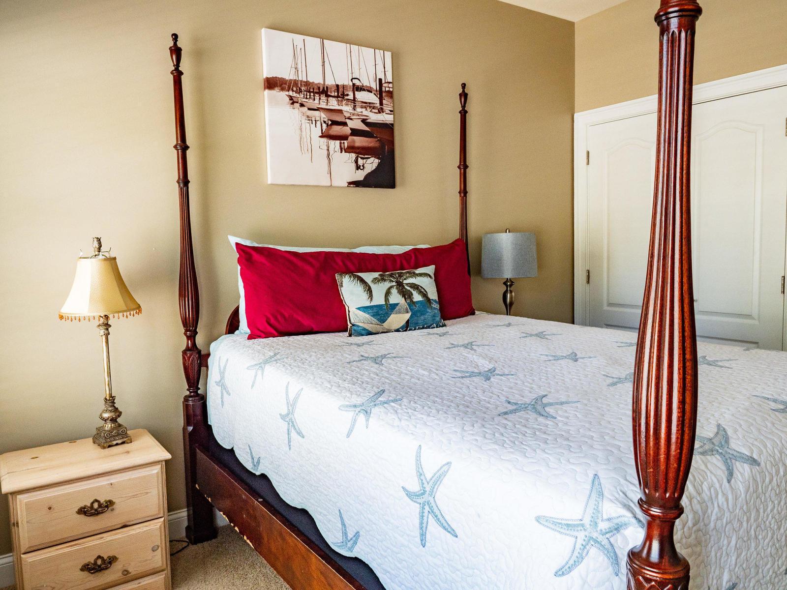 Park West Homes For Sale - 1792 Tennyson, Mount Pleasant, SC - 20