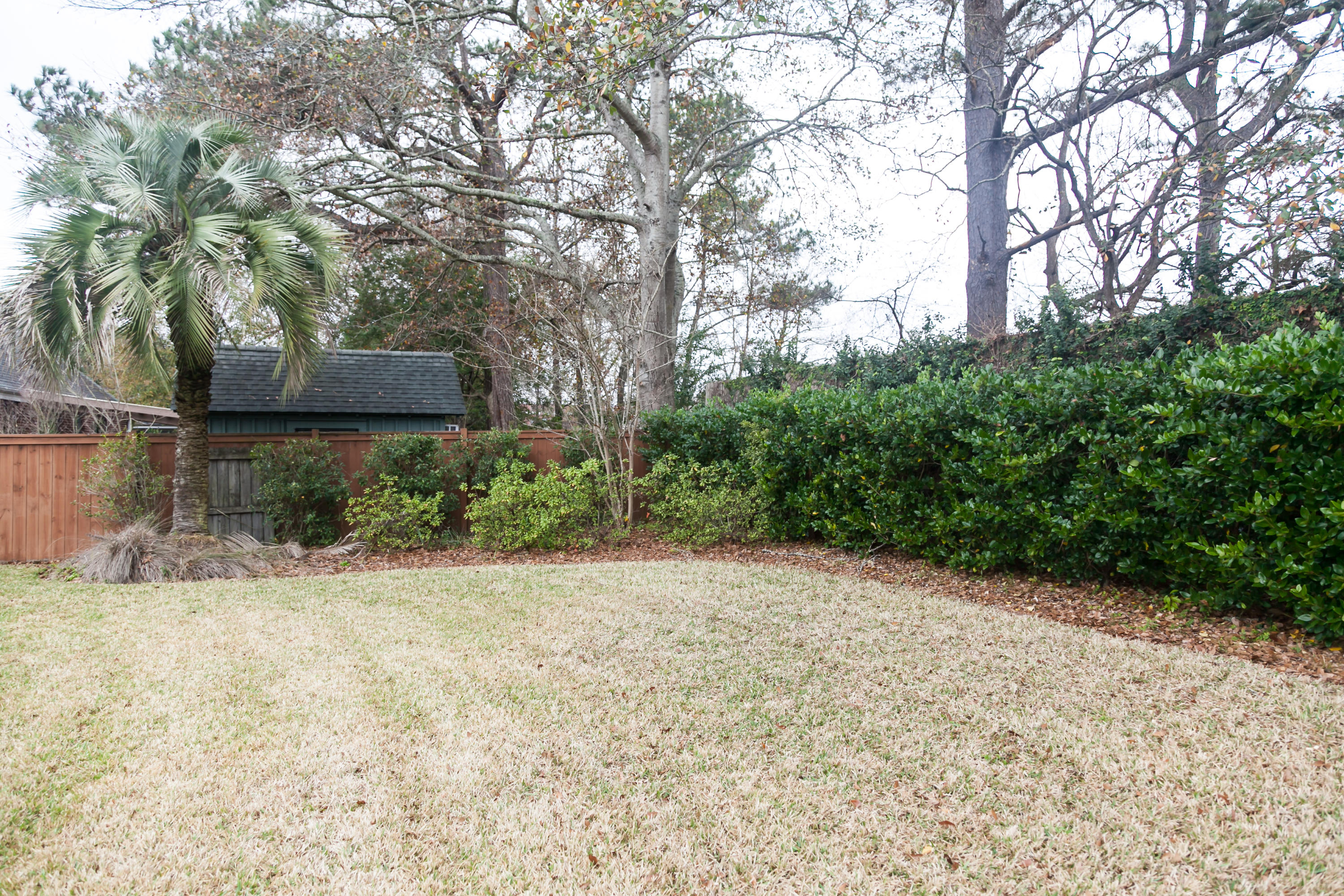 Photo of 22 Charlestowne Rd, Charleston, SC 29407