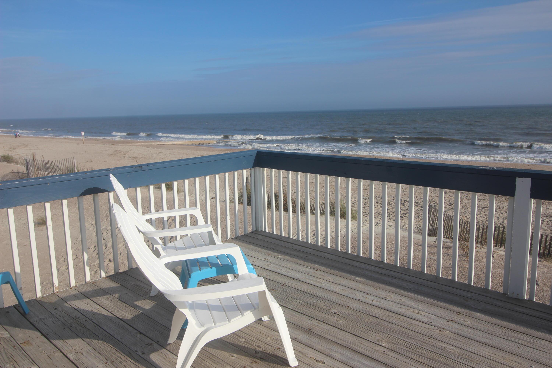 None Homes For Sale - 412 Palmetto, Edisto Beach, SC - 6
