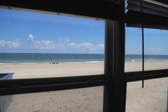 None Homes For Sale - 412 Palmetto, Edisto Beach, SC - 18