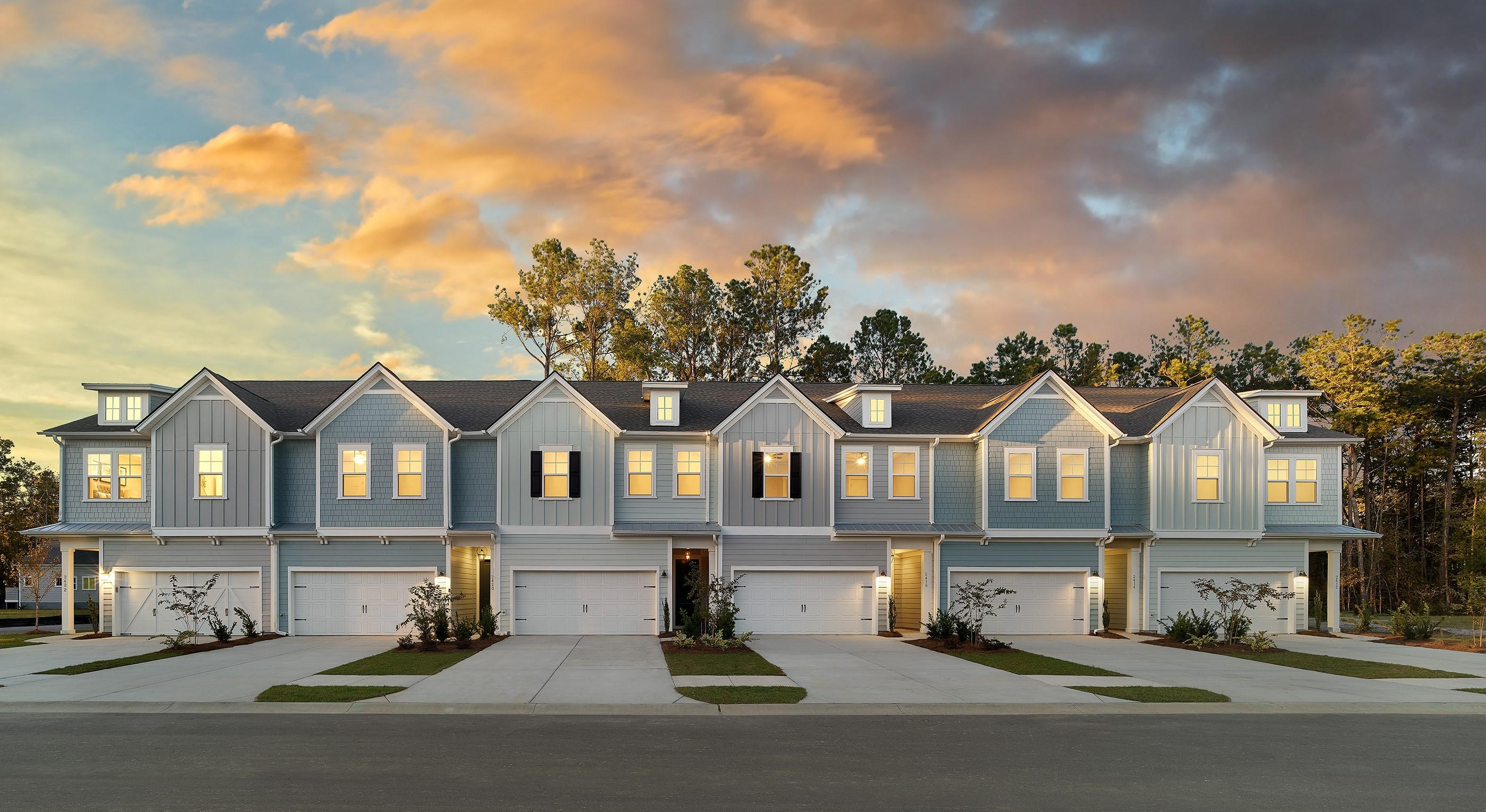Dunes West Homes For Sale - 2890 Eddy, Mount Pleasant, SC - 18