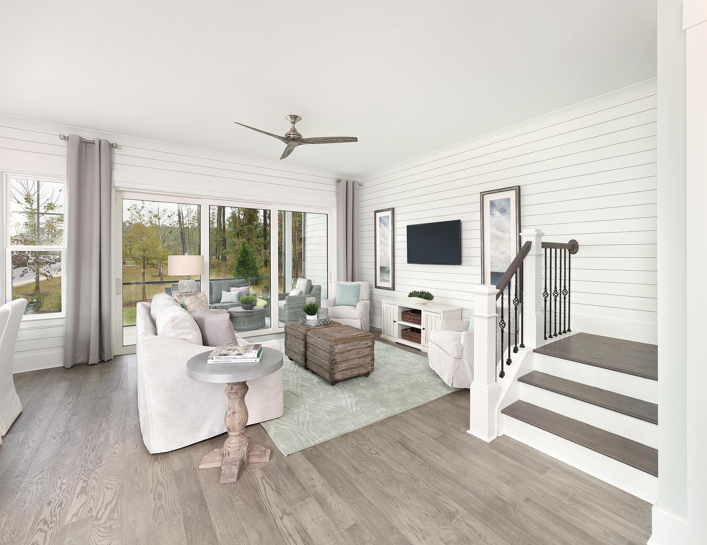 Dunes West Homes For Sale - 2890 Eddy, Mount Pleasant, SC - 13