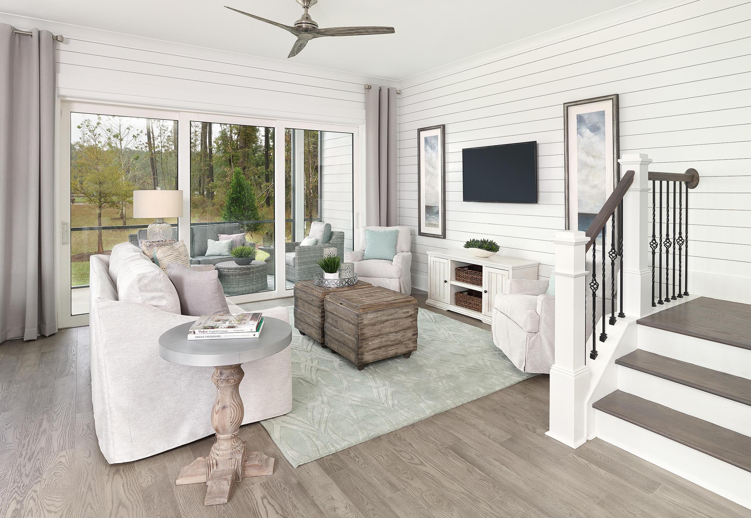 Dunes West Homes For Sale - 2890 Eddy, Mount Pleasant, SC - 12