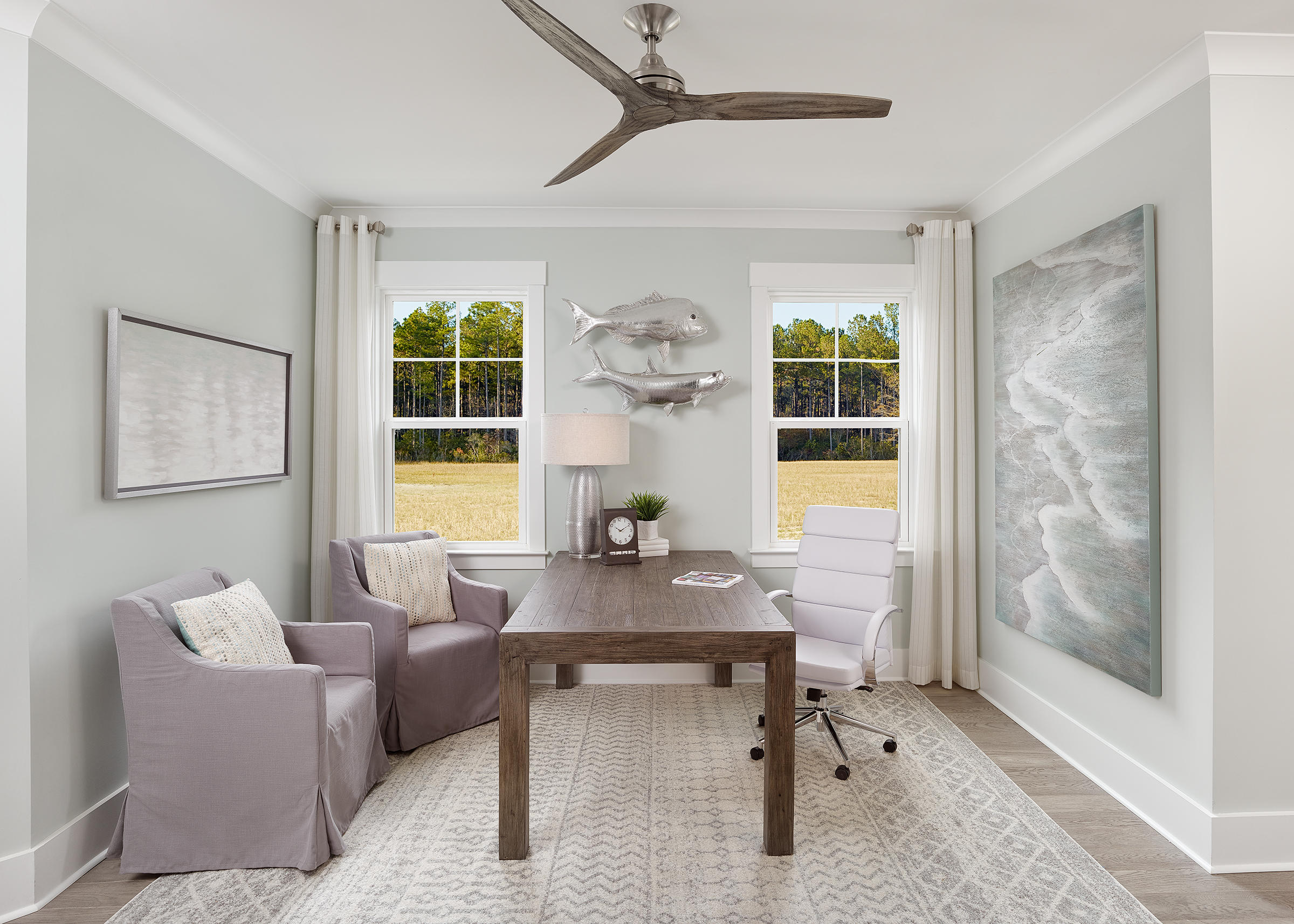 Dunes West Homes For Sale - 2890 Eddy, Mount Pleasant, SC - 10