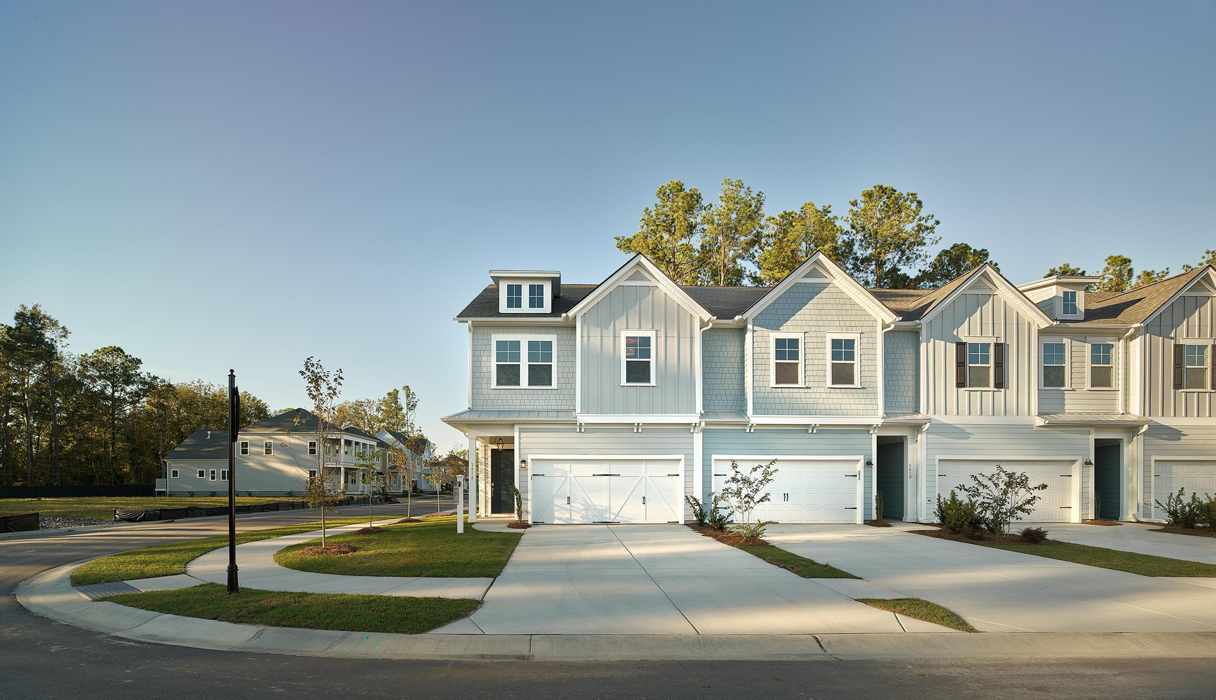Dunes West Homes For Sale - 2890 Eddy, Mount Pleasant, SC - 17