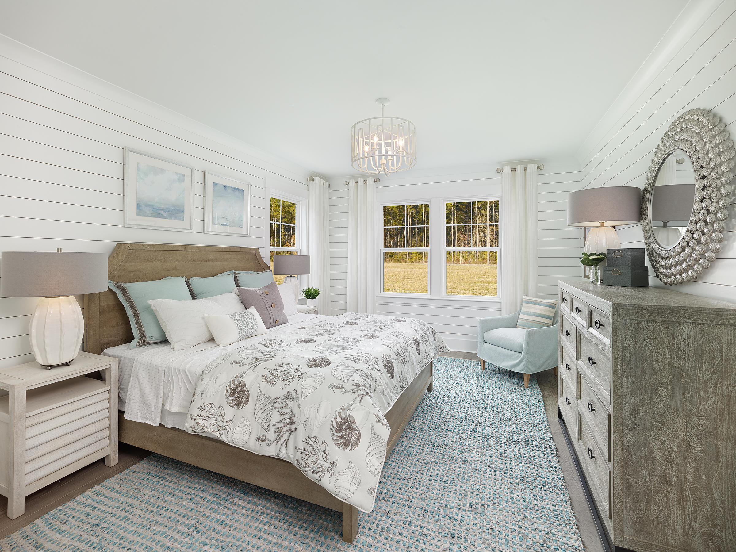 Dunes West Homes For Sale - 2890 Eddy, Mount Pleasant, SC - 9