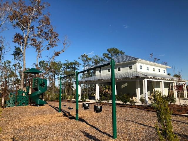 Dunes West Homes For Sale - 2420 Brackish, Mount Pleasant, SC - 13