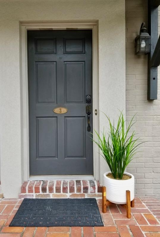 Palmetto Park Place Homes For Sale - 552 Savannah, Charleston, SC - 16