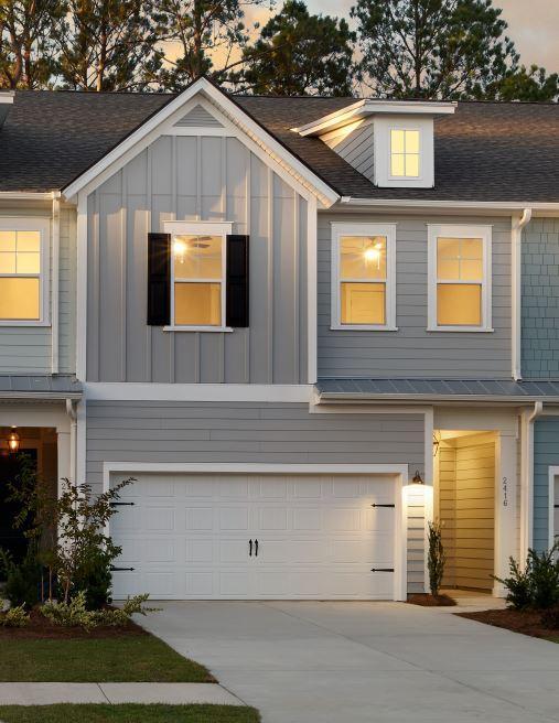 Dunes West Homes For Sale - 2416 Brackish, Mount Pleasant, SC - 10