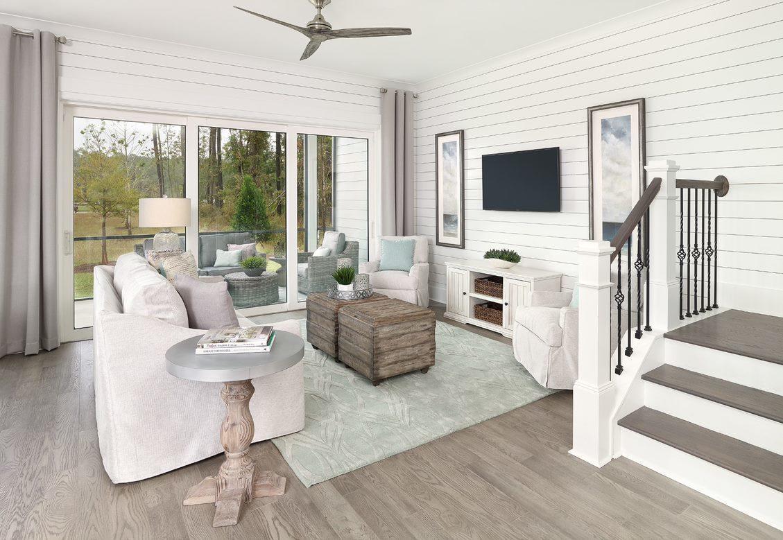 Dunes West Homes For Sale - 2416 Brackish, Mount Pleasant, SC - 5
