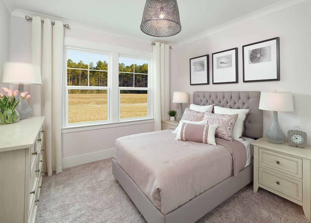 Dunes West Homes For Sale - 2416 Brackish, Mount Pleasant, SC - 12