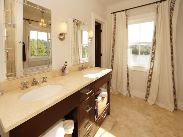 Rivertowne On The Wando Homes For Sale - 2013 Shields, Mount Pleasant, SC - 7