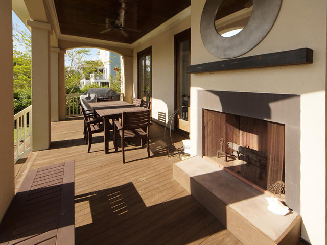 Rivertowne On The Wando Homes For Sale - 2013 Shields, Mount Pleasant, SC - 26