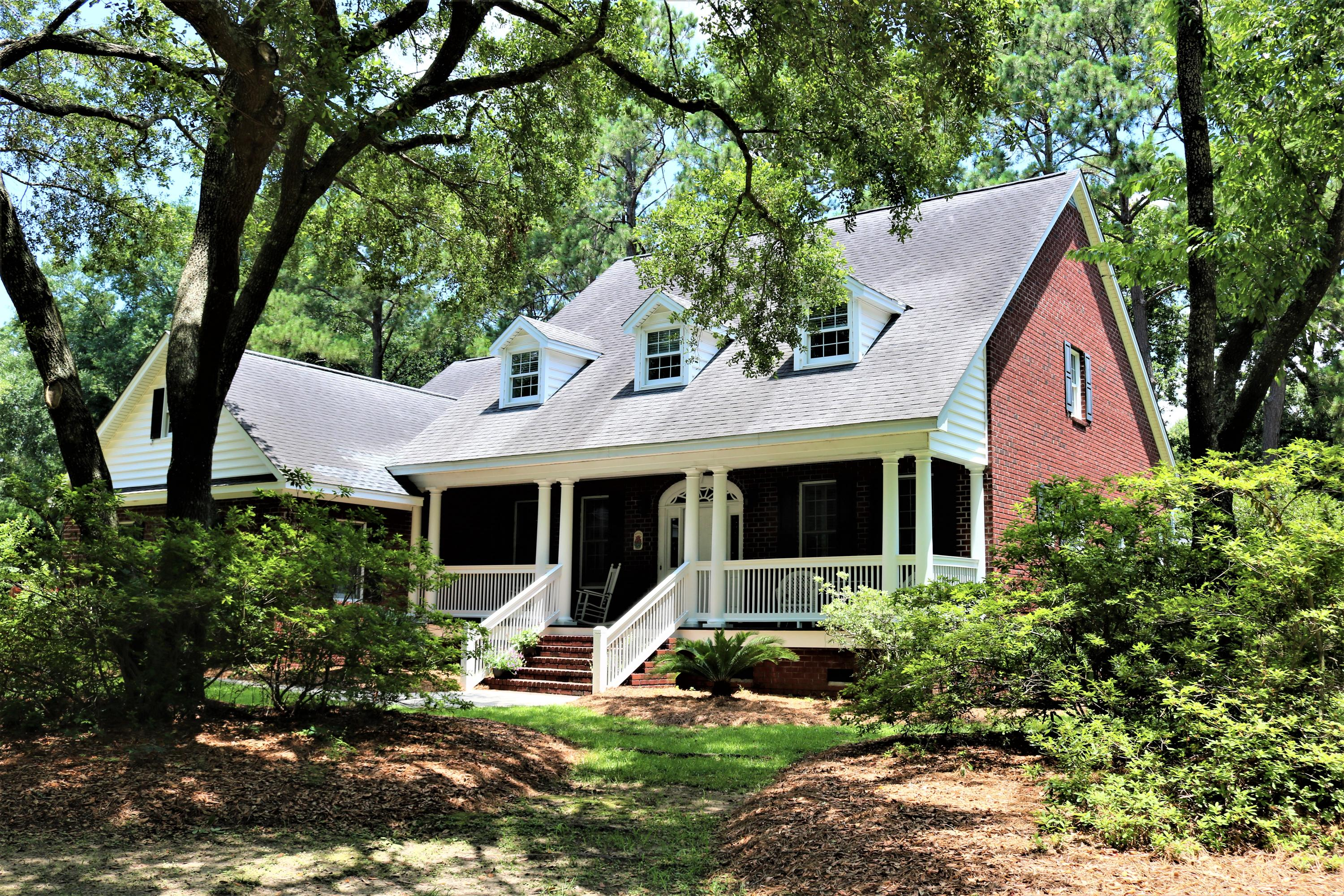 Somerset Point Homes For Sale - 1112 Somerset, Mount Pleasant, SC - 30