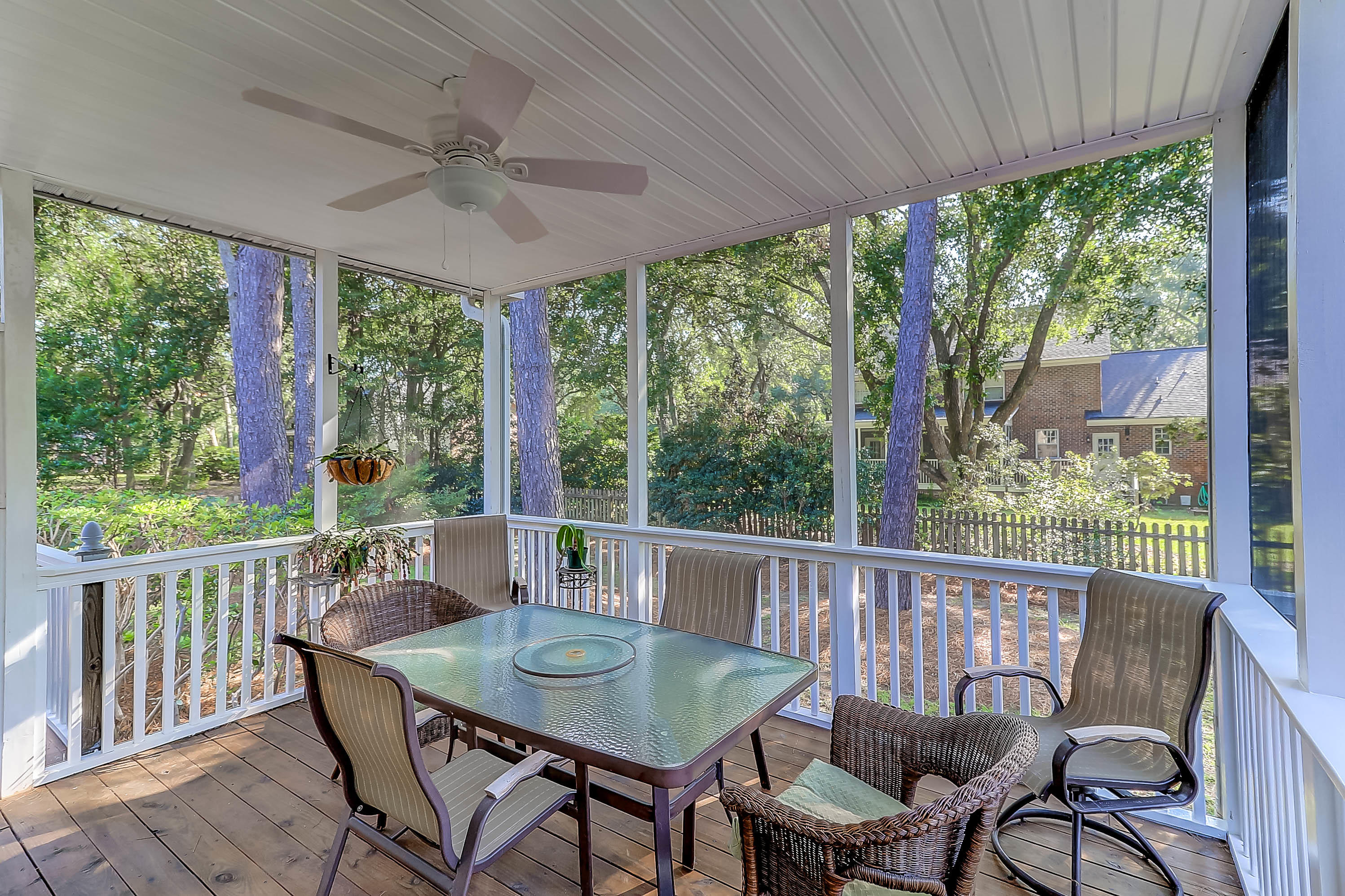 Somerset Point Homes For Sale - 1112 Somerset, Mount Pleasant, SC - 23