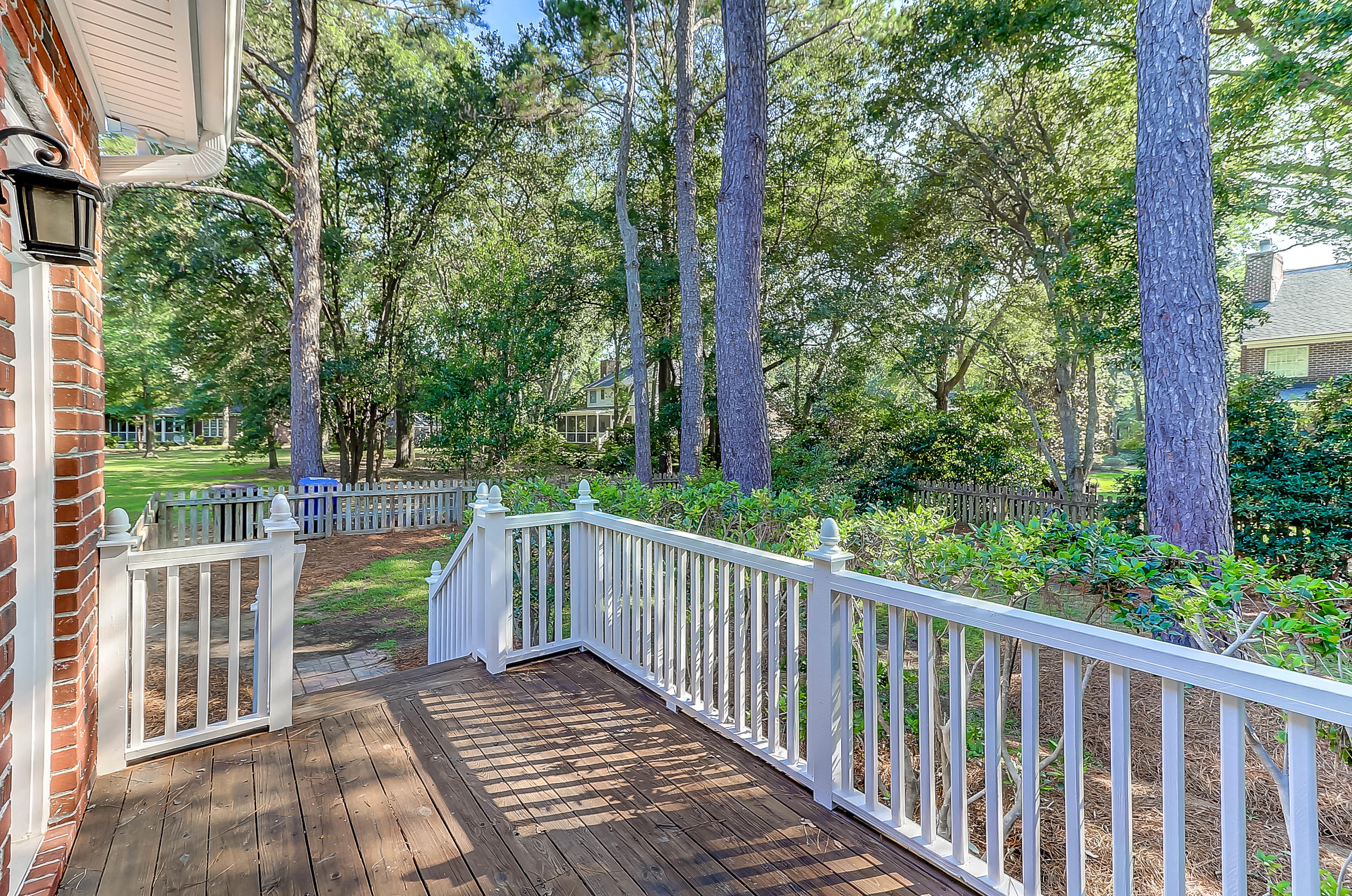 Somerset Point Homes For Sale - 1112 Somerset, Mount Pleasant, SC - 22