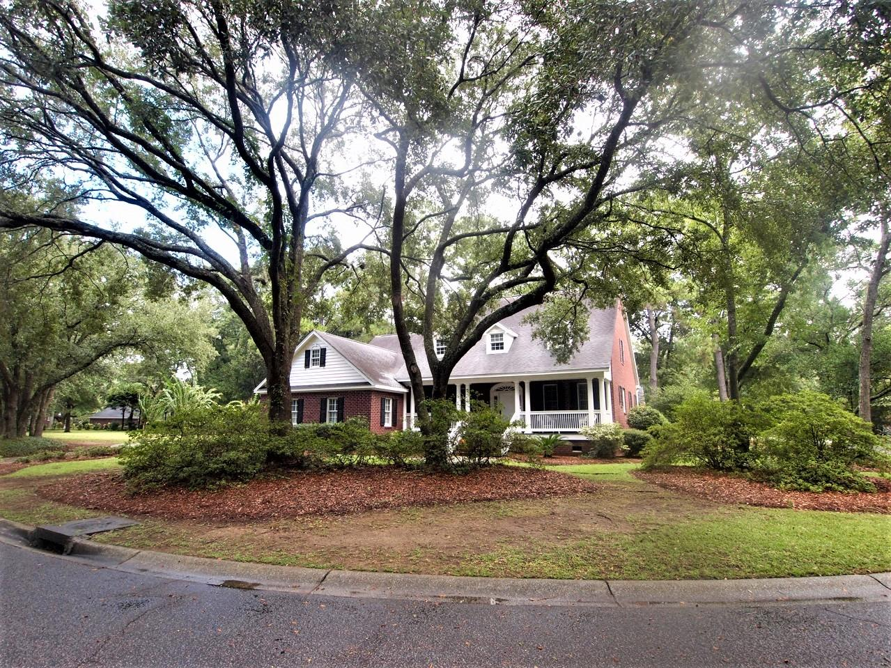 Somerset Point Homes For Sale - 1112 Somerset, Mount Pleasant, SC - 29