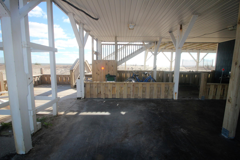 None Homes For Sale - 412 Palmetto, Edisto Beach, SC - 31