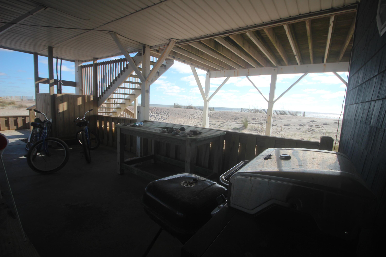 None Homes For Sale - 412 Palmetto, Edisto Beach, SC - 32