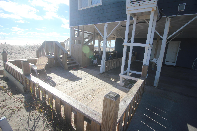 None Homes For Sale - 412 Palmetto, Edisto Beach, SC - 27