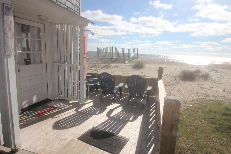 None Homes For Sale - 412 Palmetto, Edisto Beach, SC - 38