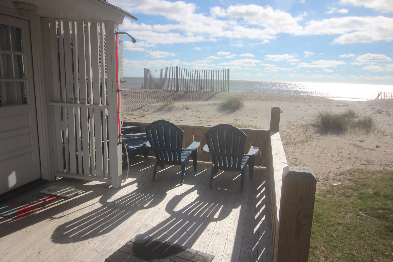 None Homes For Sale - 412 Palmetto, Edisto Beach, SC - 33