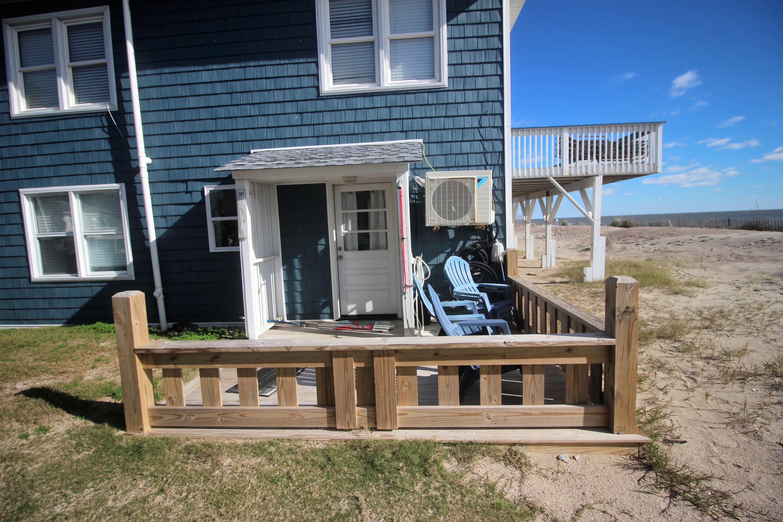None Homes For Sale - 412 Palmetto, Edisto Beach, SC - 36