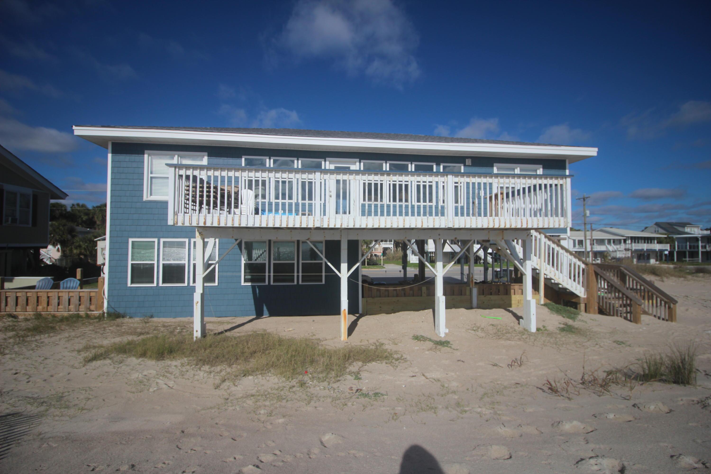 None Homes For Sale - 412 Palmetto, Edisto Beach, SC - 52