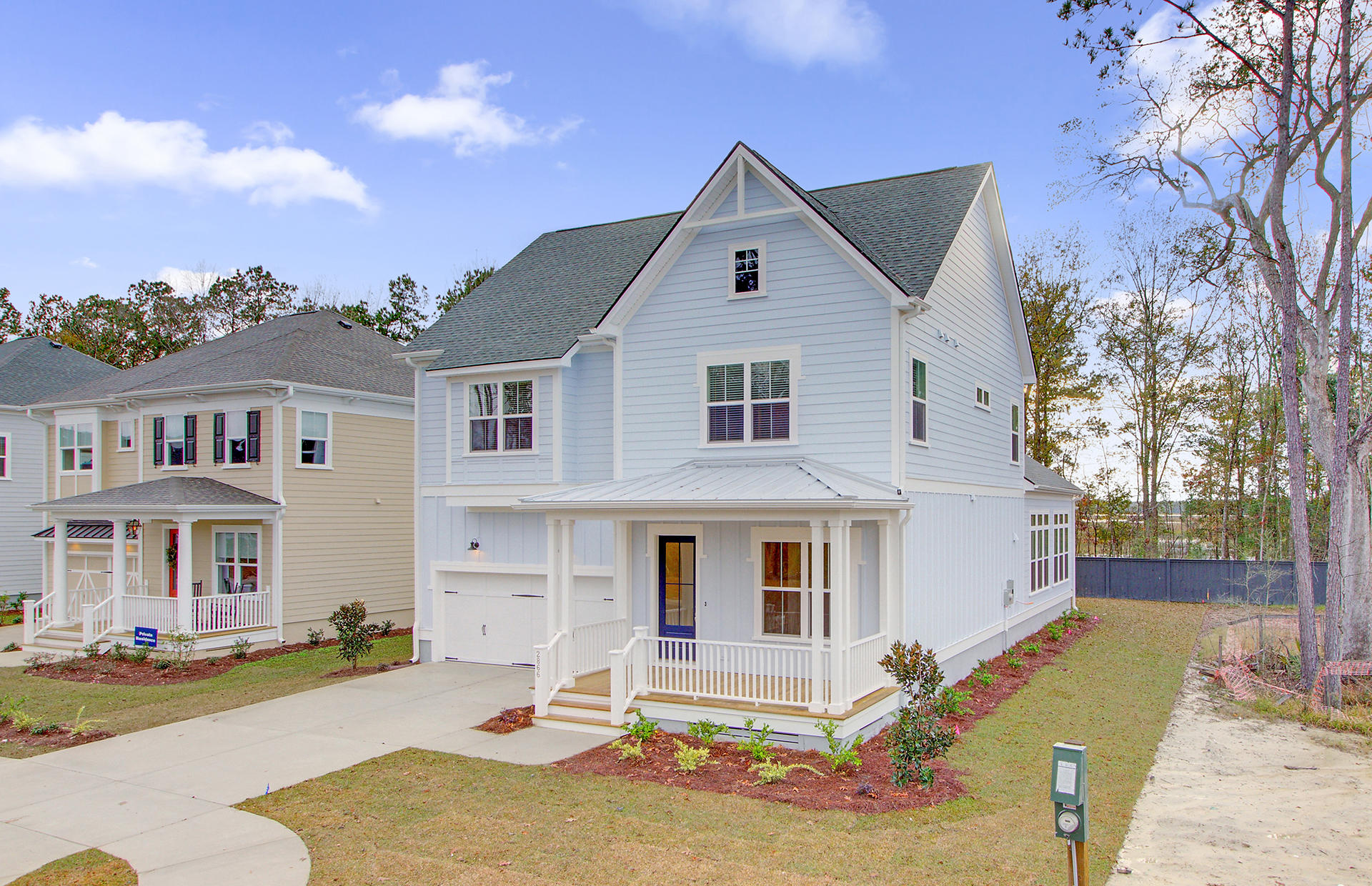 Dunes West Homes For Sale - 2866 Dragonfly, Mount Pleasant, SC - 39