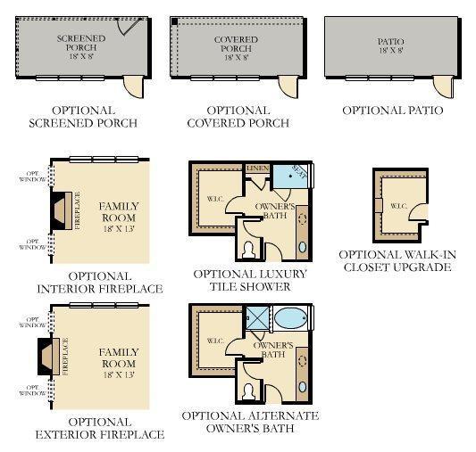 Park West Homes For Sale - 3032 Caspian, Mount Pleasant, SC - 2