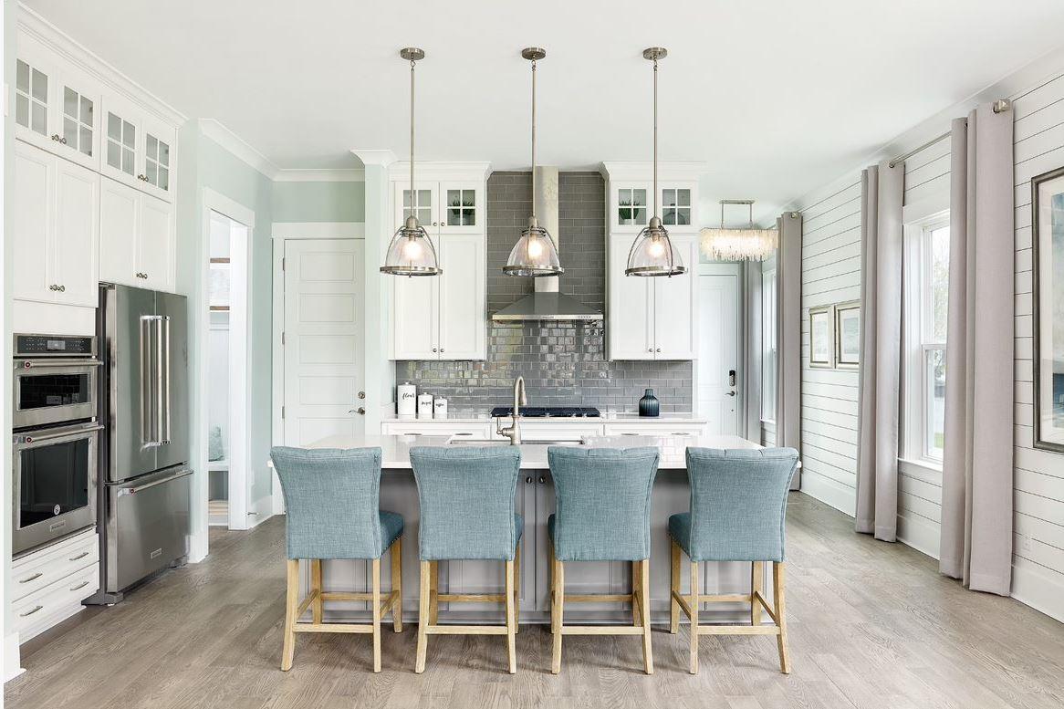 Dunes West Homes For Sale - 2420 Brackish, Mount Pleasant, SC - 21