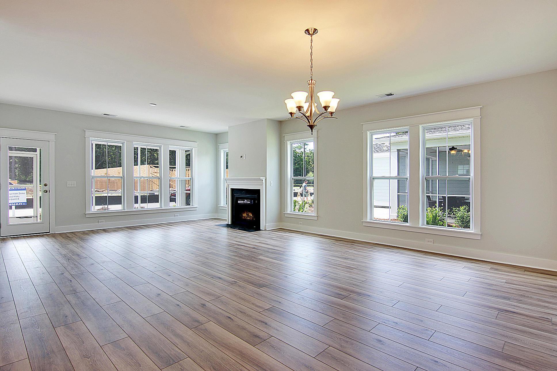 Park West Homes For Sale - 3953 Bessemer, Mount Pleasant, SC - 17