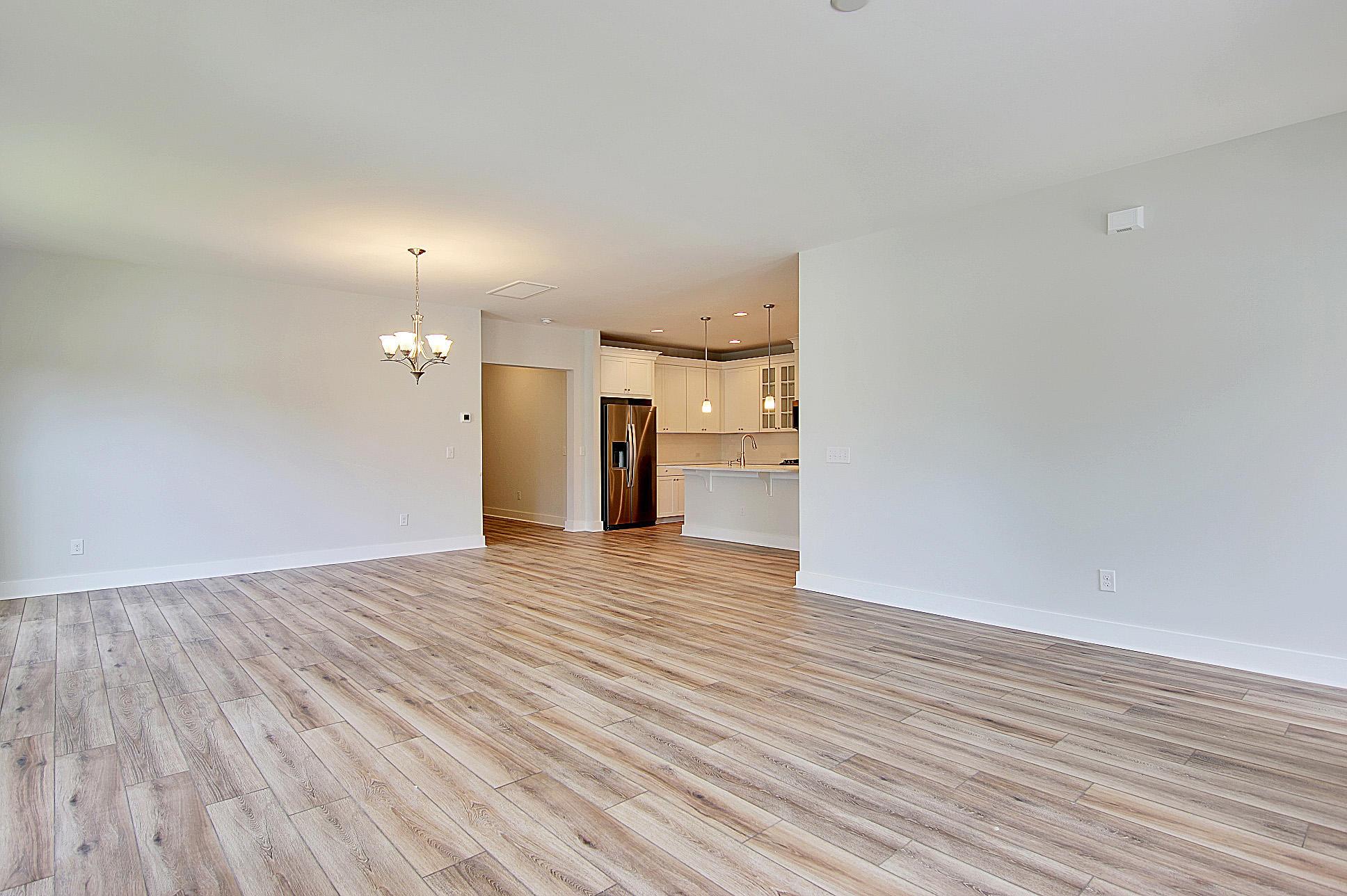 Park West Homes For Sale - 3953 Bessemer, Mount Pleasant, SC - 12