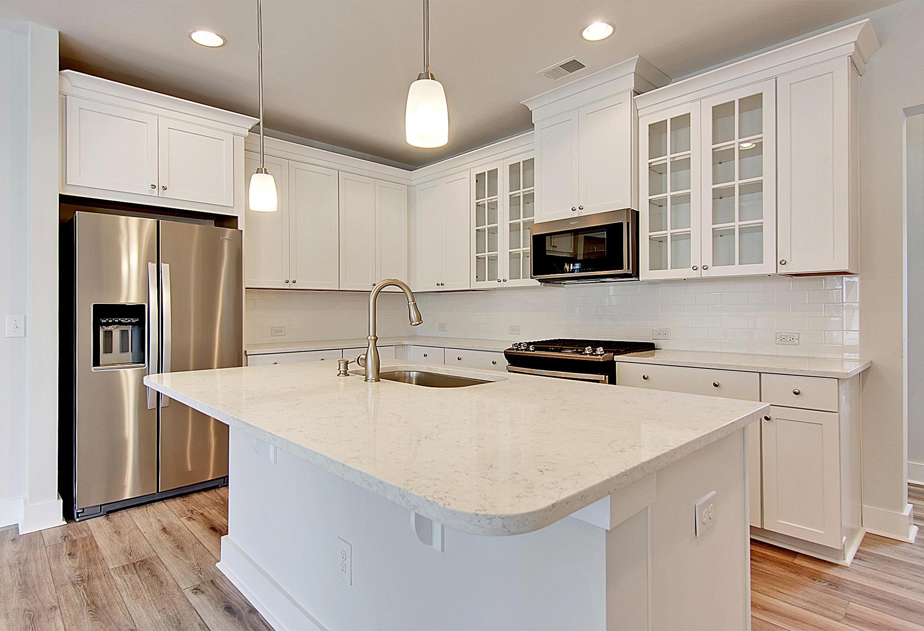 Park West Homes For Sale - 3953 Bessemer, Mount Pleasant, SC - 19