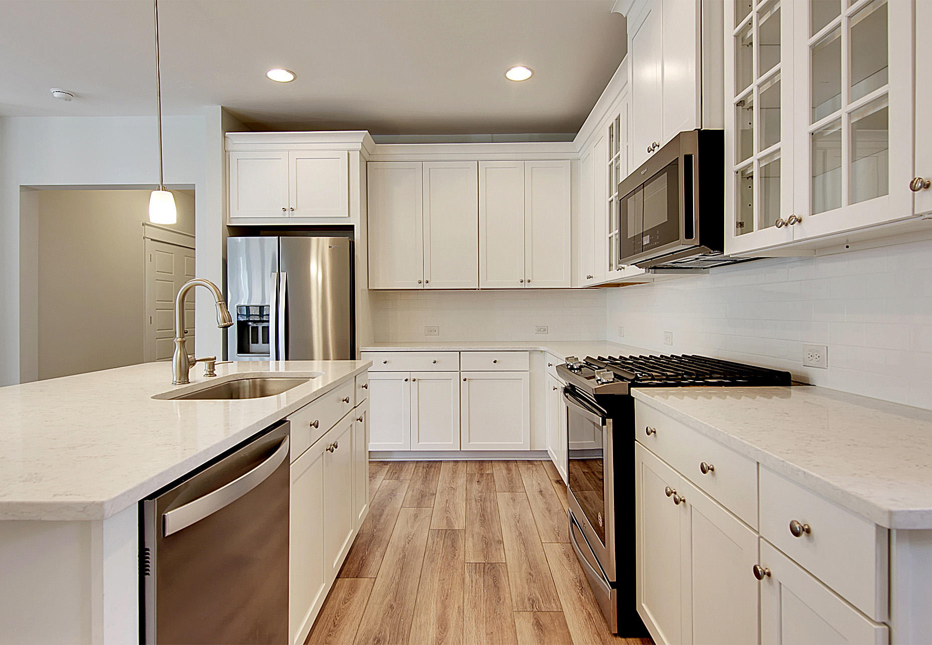 Park West Homes For Sale - 3953 Bessemer, Mount Pleasant, SC - 20