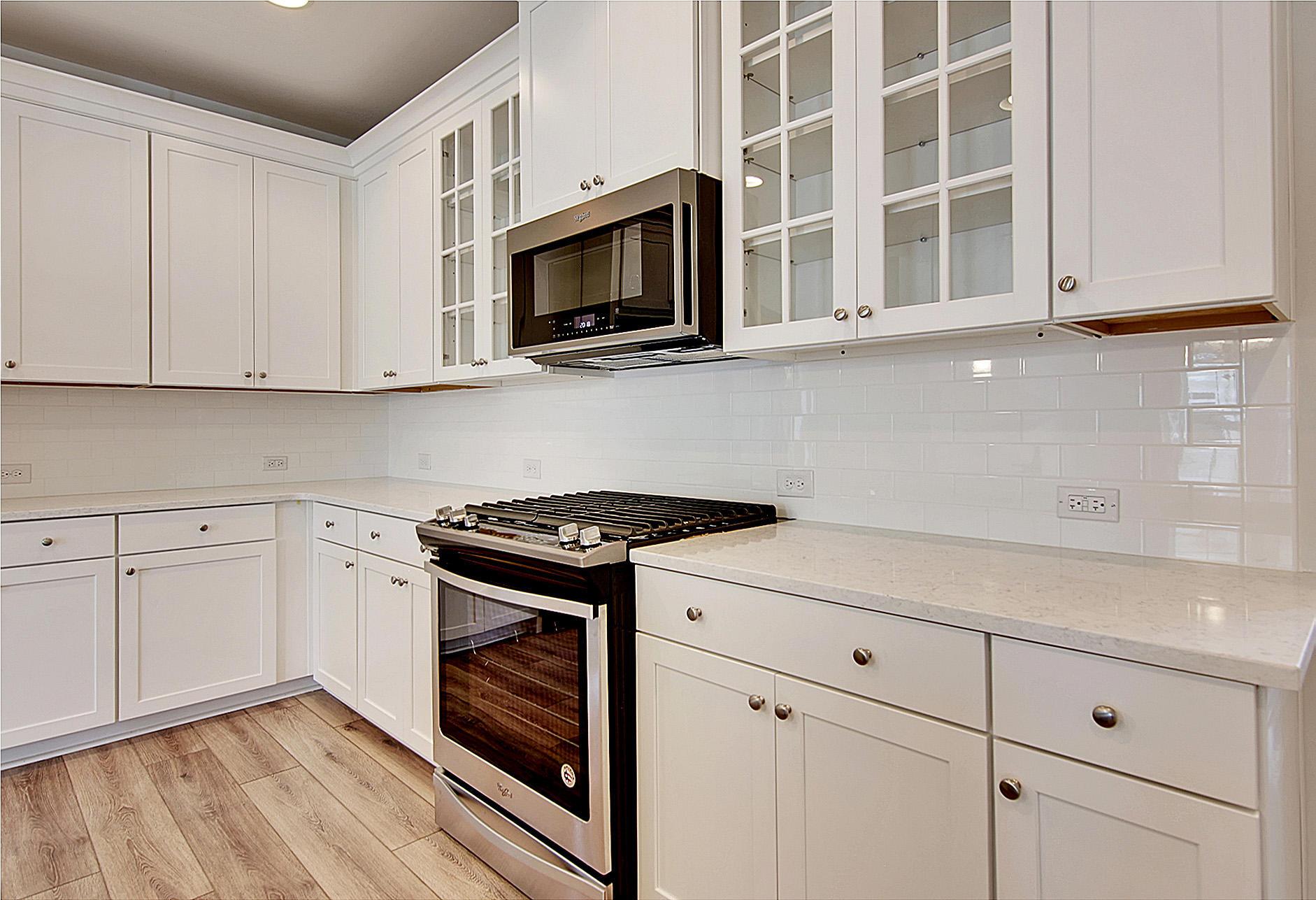 Park West Homes For Sale - 3953 Bessemer, Mount Pleasant, SC - 15