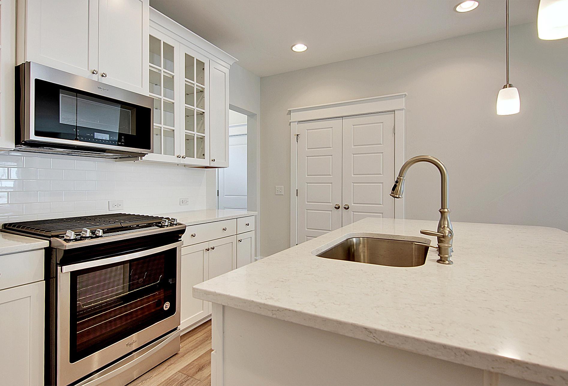 Park West Homes For Sale - 3953 Bessemer, Mount Pleasant, SC - 16
